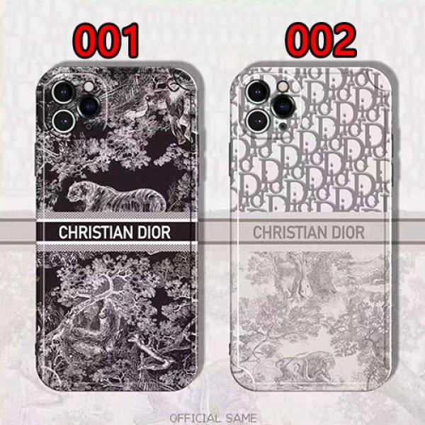 ディオールトートバッグ型iphone13/12/12 pro max iphone 11/11 pro/11 pro max xs/8/7 plusカバー メンズ韓国風スマホケース コピー