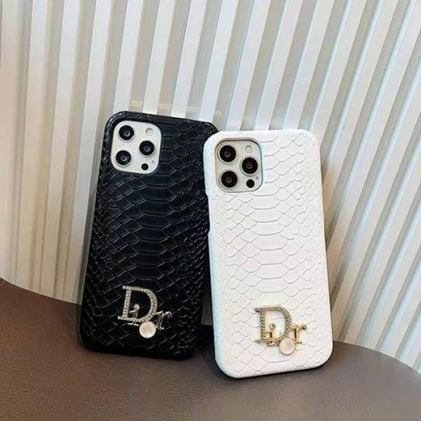 ブランドディオールiphone13/12/12pro/12pro maxケース 高級お洒落 iphone 11/11pro/11pro maxケース シンプル個性iphone xr/xs maxケースレディース
