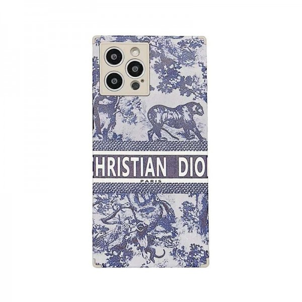 Diorブランドiphone13ケースディオール アイフォン13/12pro max/12miniカバー経典大人気iphonex/xr/xs maxケース