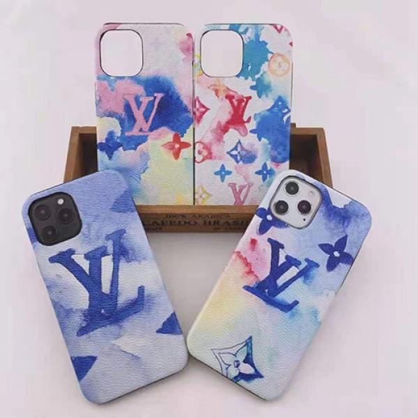 ブランドLV iphone13/12/12mini/12pro/12pro max ケース ルイヴィトンファッション人気iphone11/11pro maxケース 個性潮 高級感iphone X/xr/xs maxケース