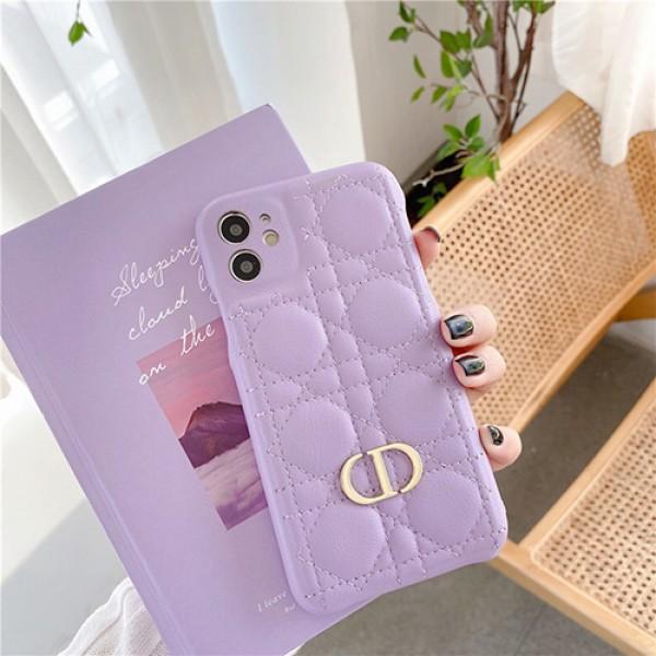 Diorディオールブランド風ジャケット型スマホケースiphone 13/12/12 pro/12 mini/12 pro maxケース金属ロゴ付く高級感ブランド アイフォン11/11 pro/11 pro max/se2カバー アップルx/xs/xr/8/7セレブ愛用カバー