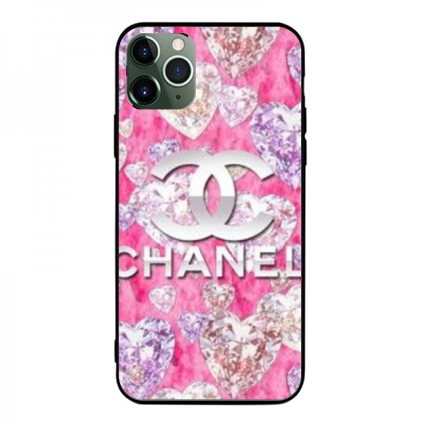 Chanel/シャネル ハイブランド iphone13/13mini/13promaxケース コピー激安 galaxy s21+/note20ケース  iphone 12/11/11 pro max xs/8/7 plusカバー メンズ レディースgperia5ii/10iiカバー芸能人愛用 メンズ レディーズ