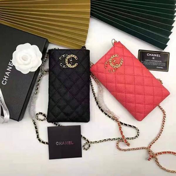 シャネル ブランド携帯のカバンiphone 12 mini/12 pro/12 pro maxケース 女性向け iphone 11/xr/xs maxケース個性潮 HUAWEI MATE 30/30 PRO/p 30/p30 proケース ファッションGalaxy S9+/s20+/note10ケースブランド