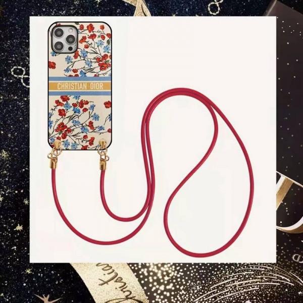 Dior/ディオール iphone13/12/11/xs/xr/8/7ケース メンズレディースhuawei p40 mate40ケース革製ブランド iphone12/11 pro max/xs max/8/7/6s plusケース芸能人愛用可愛い