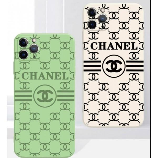 Chanel/シャネル 個性潮 iphone12/12mini/12pro/12promaxケース ファッションシンプル iphone x/xr/xs/xs max/8plusケース ジャケットメンズ iphone11/11pro maxケース 安い バッグ型 ブランド