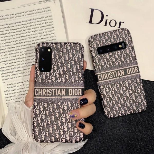 Dior/ディオール galaxy s21/s21+ ultraケースブランド激安iphone12/13/11 pro maxケース激安コピーハイブランド可愛い芸能人愛用レディース向 オシャレ
