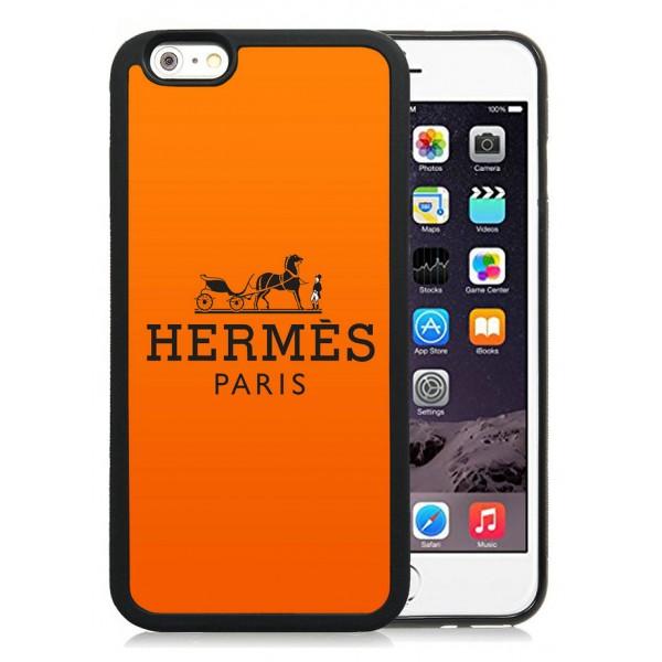 HERMES エルメス iphone xr/xs max/11pro/se2ケースブランドGalaxy s20/A30/S10e/s10/S9plus note20ケースアイフォン 12/12pro/12pro max/8plusケースシンプルオシャレ