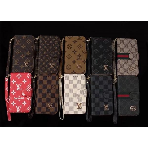 0ヴィトンiphone12/12pro galaxy s20/s20+ note 10+/20 s10/s9/s8+カバー 手帳型 supreme iphone12/11/11pro max/se2ケース手帳型ブランド iphone xr/xs maxケースビジネス風