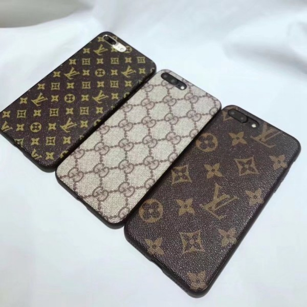 LV/GUCCI galaxy s21 iphone 12/12 pro/12 mini/12 pro maxグッチiPhone xr/xs max/xs/11r/11proケース ルイヴィトン iphone x/8/7スマホケース Galaxy s20/note10/s10/s9/s8 plusケースブランドgucci Iphone6/6s Plus Iphone6/6sカバー ジャケット