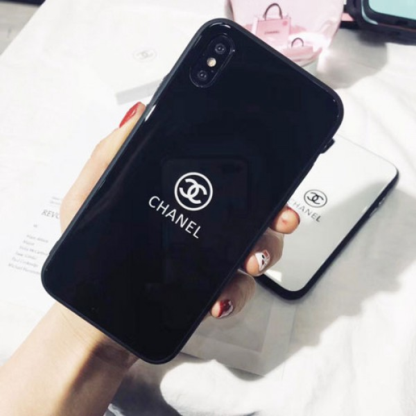 1chanel iPhone 12/12pro xperia 5/1/10 II AQUOS R5G zero2 Galaxy s20+ケース iPhone 12/xr/xs max/xs/11pro/11Rケース シャネル iphone x/8/7スマホケース Galaxy s20/note20/s10/s9 plusケースブランド Iphone6/6s Plus Iphone6/6sカバー ジャケット