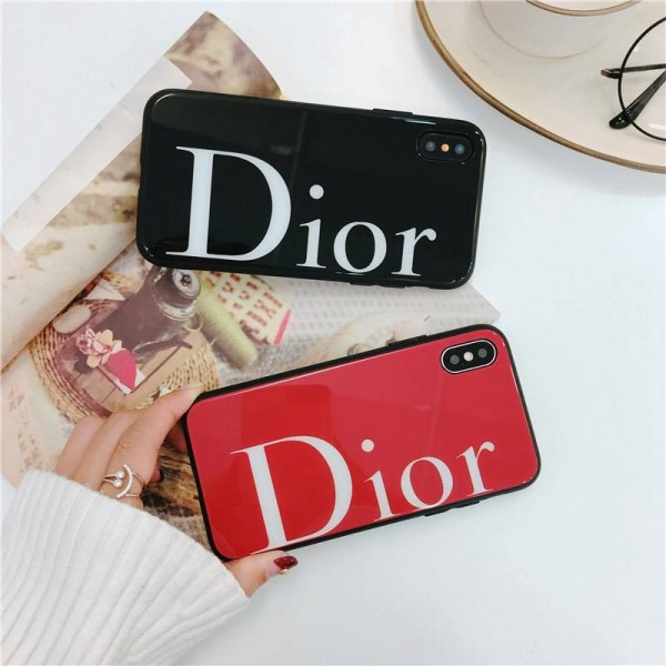 Dior iphone 13/12 pro/12 pro max/12 miniディオールgalaxy s21+ note20 xperia5iiケース ディオール iphone x/8/7スマホケース ブランド Iphone6/6s Plus Iphone6/6sカバー ジャケット 簡約風galaxy s20/s10/note10 plusケース