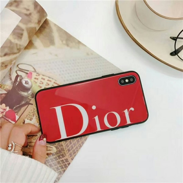 Dior iphone 13/12 pro/12 pro max/12 miniディオールgalaxy s21+ note20 xperia5iiケース ディオール iphone x/8/7スマホケース ブランド Iphone6/6s Plus Iphone6/6sカバー ジャケット 簡約風galaxy s20/s10/note10 plusケース