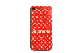 Airpods pro iphone12 mini ケース シュプリーム ギャラクシーs21+ カバーブランド激安