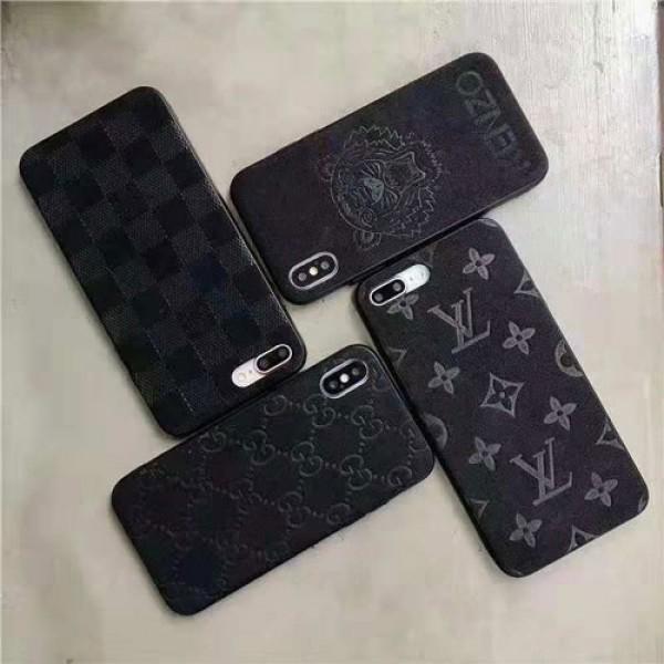 gucci iPhone 12/12pro max xr/xs max/xs/11pro max/8/7 galaxy note20/s20ケース ルイヴィトン galaxy s10+ note9スマホケース ブランドkenzo huawei p30/30pro mate20/20proカバー ジャケット