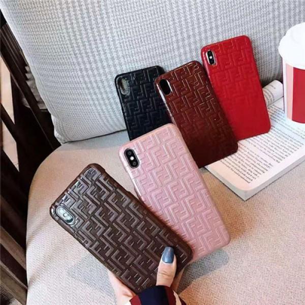 Fendi/フェンデイ iphone 12 mini/12 pro/12 pro max/12 フェンデイ iPhone 11/11pro max/xr/xs max/xsケース フェンデイ iphone x/8/7スマホケース ブランドIphone6/6s Plusカバー ジャケット