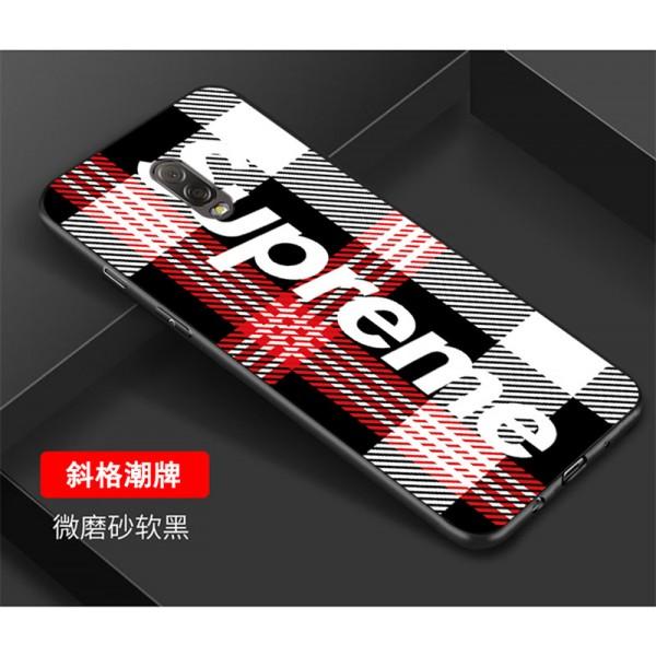 シュプリームiphone12/12pro  galaxy s10/s10+ケース個性ブランド  iphone xr/xs maxケース 潮流スクラム 表面 iphone x/se2/8/7 plusケース ファッション大人気