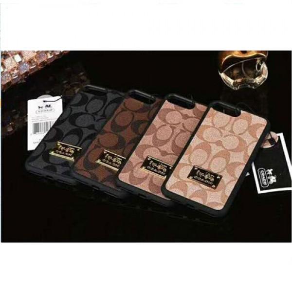 coach コーチ iphone 12/12pro max/xs max/8plus/12ケースGalaxy s20/s10e/s10 plus note20ケースブランド huawei p30 mate20proケース オシャレ人気ギャラクシーp20/s9/s8 plus/xrケース アイフォン x/8/7 plusケース ファッション欧米風