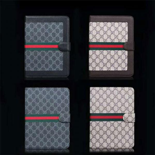 1グッチ ipad air4 8/7 pro 12.9インチ2020ケース 激安 ブランド ipad pro10.5/Air3ケース ipad 2/3/4/5/6ケース保護 ipad mini 1/2/3ケーススタンド機能 ipad mini 4/5カバー 高級ファッション
