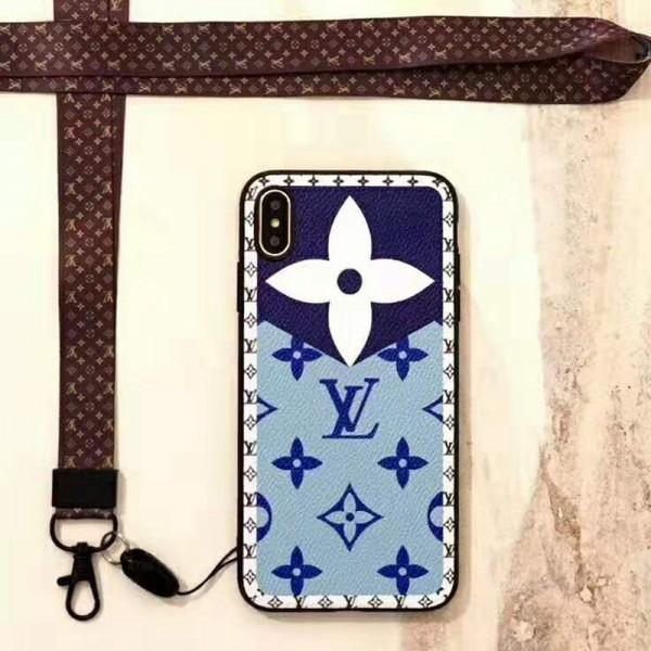 ルイヴィトン iphone 11/11 pro/xr/xs maxケースブランドlv iphone XI/11R/11maxケースお洒落モノグラム アイフォン x/se2/8/7 plusケース ファッション鮮やか