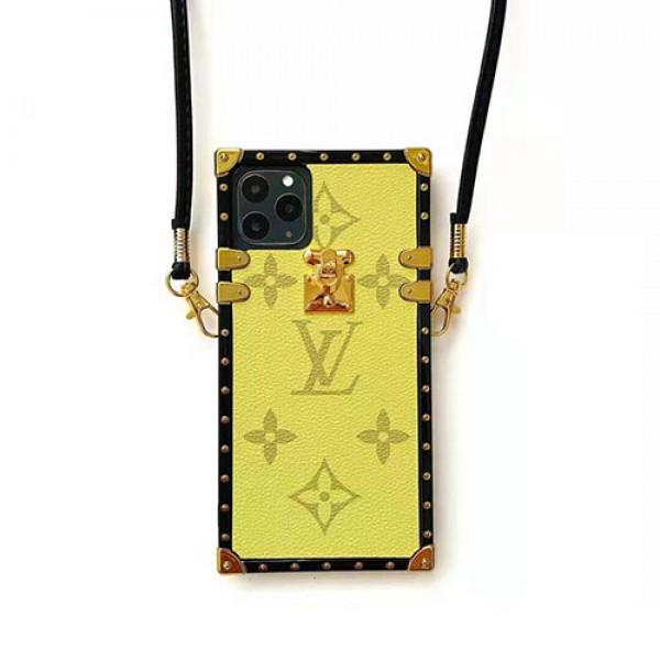 Lv ルイヴィトン 個性潮 iphone12/12mini/12pro/12promaxケース ファッションiphone xr/xs max/11pro/se2ケースブランドジャケット型 2020 iphone12ケース 高級 人気モノグラム iphone11/11pro maxケース ブランド