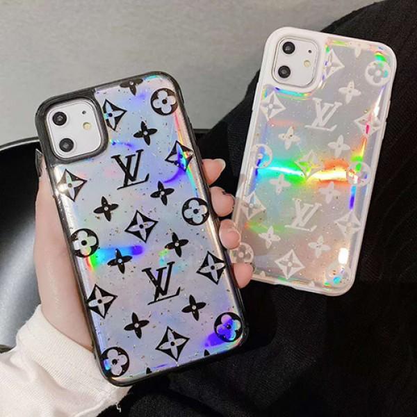 lv/ルイ・ヴィトン ビジネス ストラップ付きiphone 11/x/8/7/se2スマホケース ブランド LINEで簡単にご注文可メンズ iphone 12 2020ケース 安いモノグラム iphone11/11pro maxケース ブランド