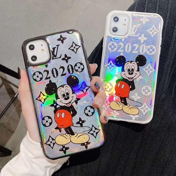 ルイヴィトンペアお揃い アイフォン iphone11/12pro maxケース個性潮 iphone x/xr/xs/xs maxケース ファッションins風ケース かわいいメンズ 安い