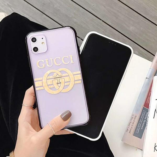 GUCCI/グッチアイフォンiphone x/8/7 plus/se2/12Pro maxケース ファッション経典 メンズメンズ iphone11/11pro maxケース 安いブランド