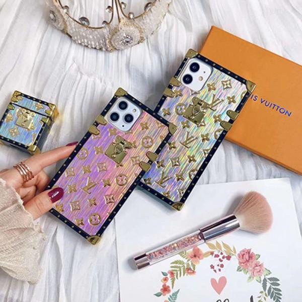 lv/ヴィトンブランドiphone13/13 mini/13pro maxケーストラック型iphone12/12mini/12pro maxケース かわいいins風  ケース かわいいレディース アイフォンiphone11/ xs/11/8 plusケース おまけつき