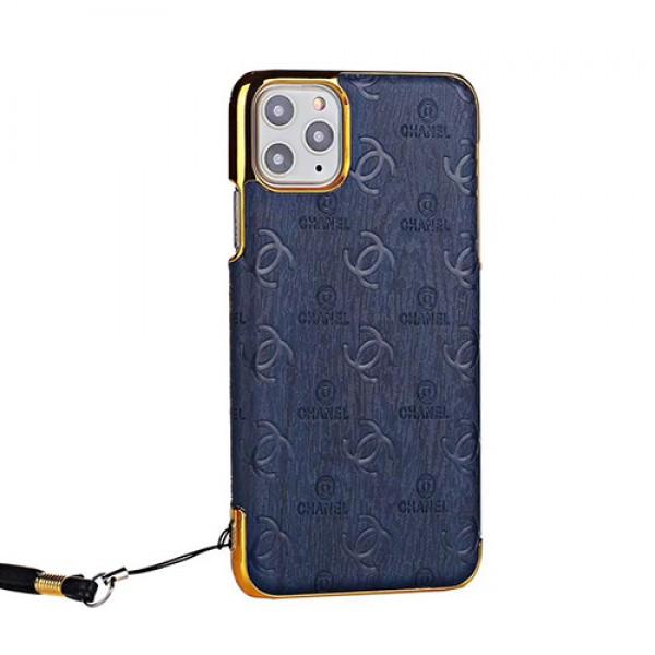 Chanel/シャネル ブランド iphone12/12pro maxケース かわいい女性向け iphone 11/xr/xs maxケースレディース アイフォンiphone xs/11/8 plus/se2ケース おまけつきジャケット型 2020 iphone12ケース 高級 人気