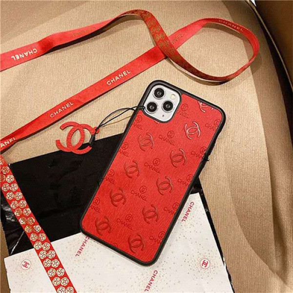 Chanel/シャネルiphone12/12pro/12max huawei mate30/30 proケースカバーIphone xr/11/11pro max/7/8 plus/12ケース 韓国風lv/ルイ·ヴィトンgalaxy s20 +/note20ジャケットスマホケース コピー