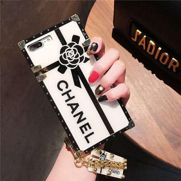 Chanel/シャネルブランド iphpone13 mini/12 pro max  Galaxy S20/S20+ note20ケース激安 YSL/イブサンローランエクスペリアIphone 7/8 plus/se2激安 lv/ルイ·ヴィトンアイフォン  11 pro/11 pro maxケースジャケットスマホケース コピー