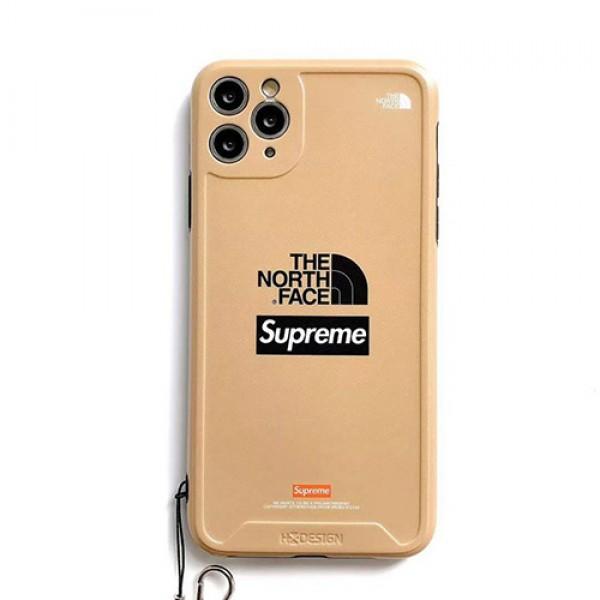 Supreme/シュプリームiphone 11 pro/8/7 plus/se2カバー メンズ レディース激安 iphone 11 アイフォン 11 pro maxケースジャケットスマホケース コピーiphone11/11 pro maxジャケットスマホケース コピー