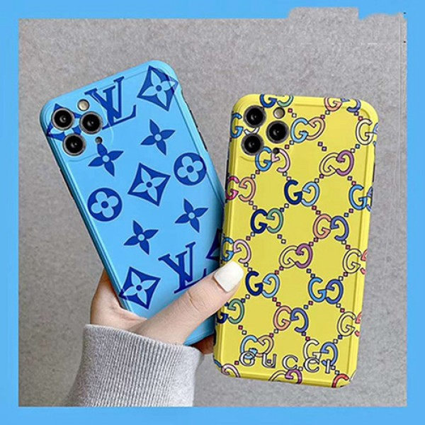 lv/ルイ·ヴィトンブランド iphone 12/12pro/12pro maxケース激安GUCCI/グッチ  iphone 7/8 plus/se2ケース 激安 iphone 11 アイフォン 11 pro max ケースジャケットスマホケース コピー