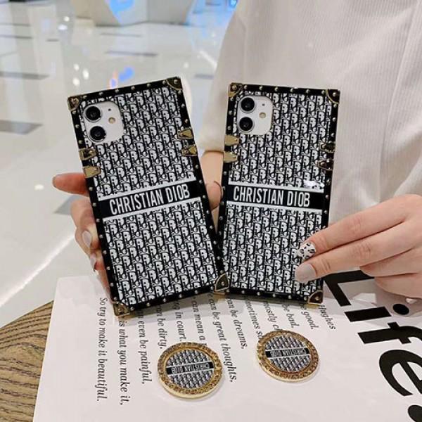 1Dior ディオールiphone 12/12 pro max/12 mini/12 proケースiphone 7/8/se2ケース 韓国風iphone11/11 pro maxジャケットスマホケース コピー