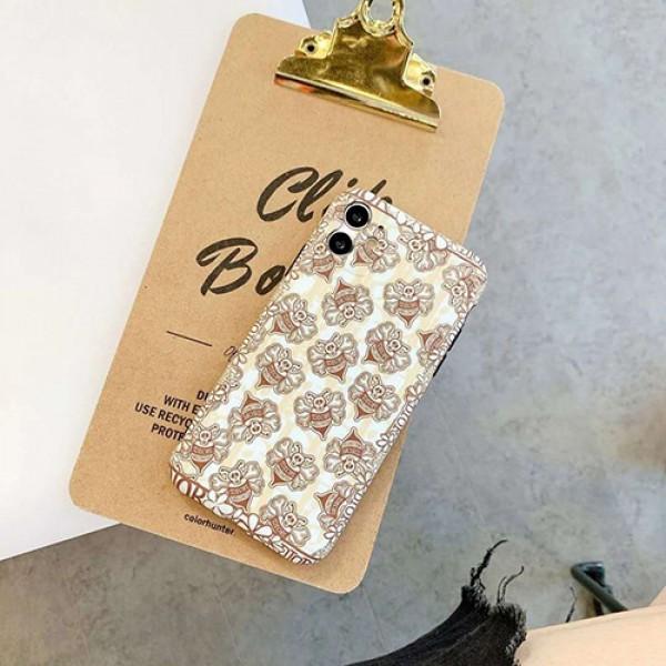 Dior ディオール iphone 12 2020ほぼ全機種対応激安 iphone 7/8/se2ケースiphone11/11 pro max /11 proジャケットスマホケース コピー