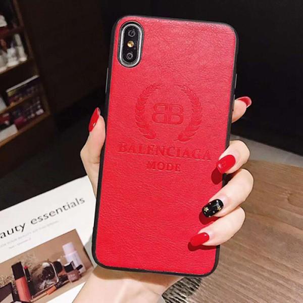 Balenciaga/バレンシアガブランド2020 iPhone 12ケース激安 iphone 12/12mini アイフォン 12 pro max ケースジャケットスマホケース コピーiphone7/8/x/xr/se2020 ジャケットスマホケース コピー
