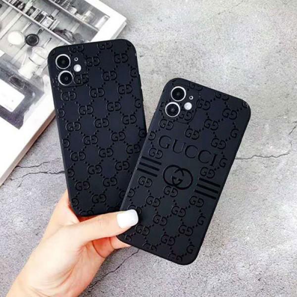 Gucci Lv ins風 iphone12/12mini/12pro/12promaxケースかわいいアイフォン12 ミニカバー レディース ブランド iphone11/11pro ースiphone x/8/7 plusケース大人気iphone 12ケース ファッション