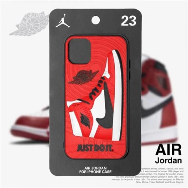 Jordan/ジョーダンシンプルiphone 12/12 pro/12 max/12 pro maxケース ジャケットins風iphone 7/8/se2ケースケース かわいいiphone xr/xs max/11proケースブランドモノグラム iphone11/11pro maxケース ブランド