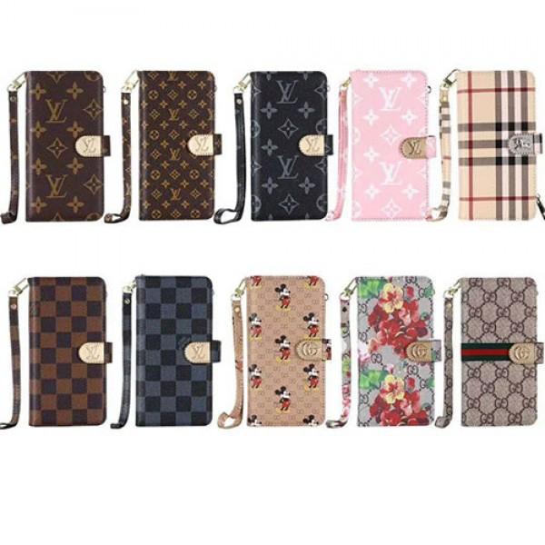 1ルイヴィトンiphone 13/12 mini/12 pro/12 pro max gucci disneyコラボ財布型ケース愛用 iphone13/11pro maxケースグッチ 激安個性潮 iphone x/xr/xs/xs maxケース ファッションメンズ  安いレディース アイフォンiphone xs/11/8 plusケース おまけつき