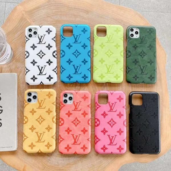 Lv/ルイヴィトン 個性潮 iphone12/12mini/12pro/12promaxケース ファッションシンプル iphone x/xr/xs/xs max/8plus/11proケース ジャケットジャケット型 2020 iphone12ケース 高級 人気アイフォン12カバー レディース バッグ型 ブランド