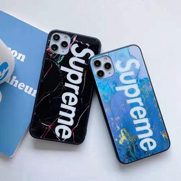 supreme アイフォンiphone12mini/12pro maxケース ファッション経典 メンズメンズ iphone xs/x/8/7 plus/11pro maxケース 安いアイフォン12カバー レディース バッグ型 ブランドモノグラム iphone12/12pro maxケース ブランド