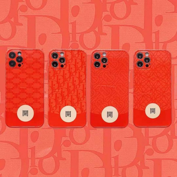 dior burberry ビジネス 個性潮 iphone12/12mini/12pro/12promaxケース loewe coachファッションメンズ iphone11/11pro max/xr/8plusケース 安いiphone x/8/7 plusケース大人気