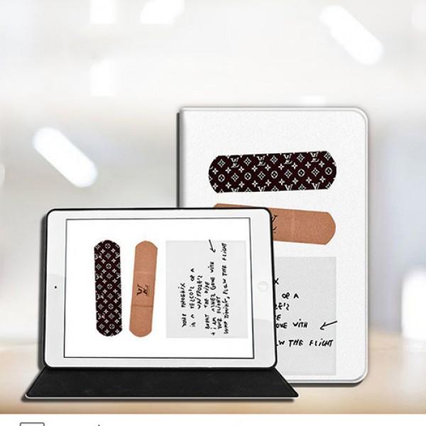 LV ipad8 air4 pro 9.7/11inch 2020ケース ブランド メンズ レディースipad mini 4/5カバー ipad 5/6 9.7インチ 激安 すべてのipad機種対応モノグラム ダミエ アイパッド 6/5/4/3/2ケース 手帳型iPad ミニ5/4/3/2/1手帳型カバー ブランドパロディ・レプリカ日本未入荷