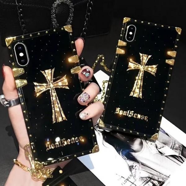 Lv/Gucci ファッション セレブ愛用 iphone12/12mini/12pro max galaxy note20ケース Burberry MCM激安レディース クロムハーツ  HUAWEI p40/p40pro mate30/30proケース おまけつきジャケット型 iphone12/xs/11/8 plusケース 高級 人気iphone 12ケース ファッション
