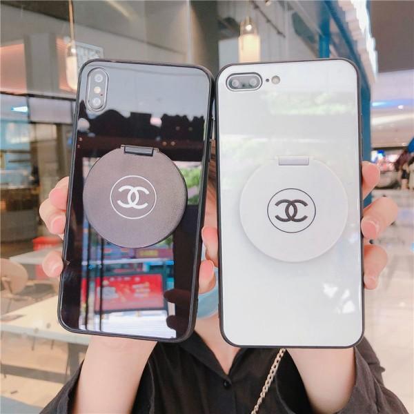 Chanel/シャネル ブランド iphone13/13mini/13pro maxケース かわいいペアお揃い アイフォン iphone 12/11/xs/x/8/7ケースins風 スかわいいジャケット型 2021 iphone13ケース 高級 人気芸能人愛用 メンズ レディーズ