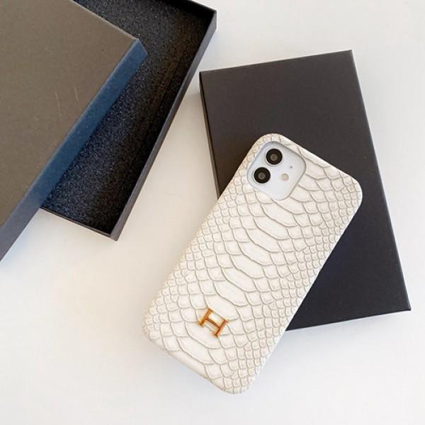 エルメスブランドiphone 13/12 mini/12 pro max/11 pro maxケース落下保護ジャケット型 HERMESアイフォンse2/11/11pro/x/xs/xr/8/7カバーアイドル愛用おしゃれケース