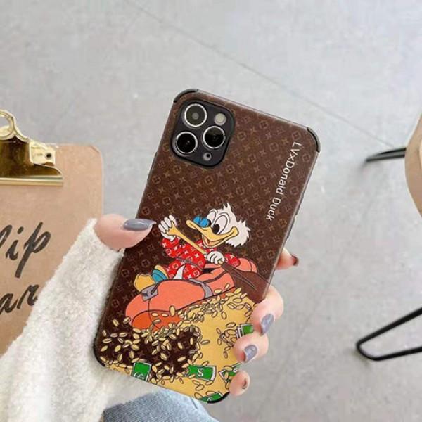 Lv/ルイヴィトン 男女兼用人気ブランドiphone12/12mini/12pro/12promaxケース個性潮 ファッションiphone se2スマホケース ブランド LINEで簡単にご注文可メンズ iphone11/11pro maxケース 安い
