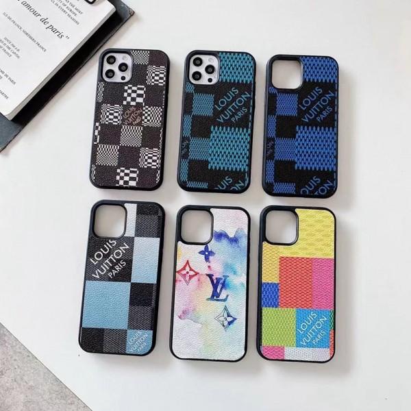ルイヴィトン iphone13ミニ/13 pro maxケース ブランド アイフォン13 mini /13プロ maxケース かわいい iPhone13pro max/12 mini/12pro/11携帯カバー