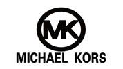 マイケルコース MK Iphone12/12 Pro/12 Mini/12 Pro Maxケース