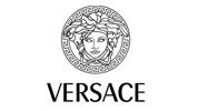 ブランド Versace/ヴェルサーチIphone12/12 Mini/12 Pro/12 Pro Maxケース